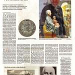 Sächsische Zeitung vom 03.01.2015